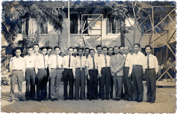 Giáo dục thời Việt Nam Cộng Hòa - Page 3 GD028