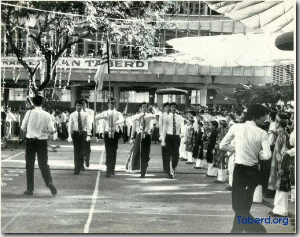 Giáo dục thời Việt Nam Cộng Hòa - Page 3 GD029
