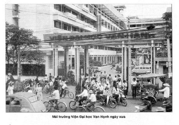 Giáo dục thời Việt Nam Cộng Hòa - Page 4 GD033