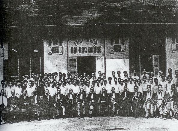 Giáo dục thời Việt Nam Cộng Hòa - Page 4 GD035