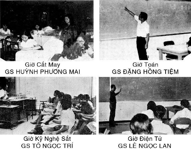 Giáo dục thời Việt Nam Cộng Hòa - Page 4 GD036