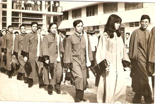 Giáo dục thời Việt Nam Cộng Hòa - Page 4 GD041