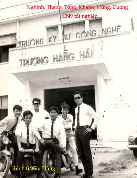 Giáo dục thời Việt Nam Cộng Hòa - Page 4 GD045