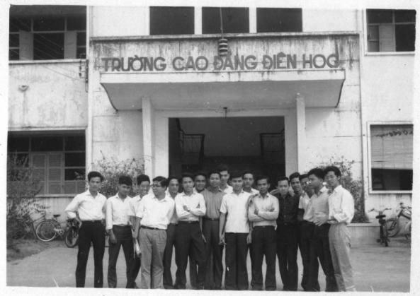 Giáo dục thời Việt Nam Cộng Hòa - Page 4 GD046