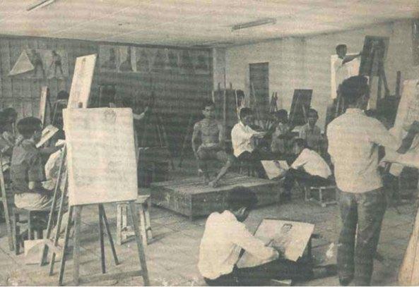 Giáo dục thời Việt Nam Cộng Hòa - Page 4 GD049