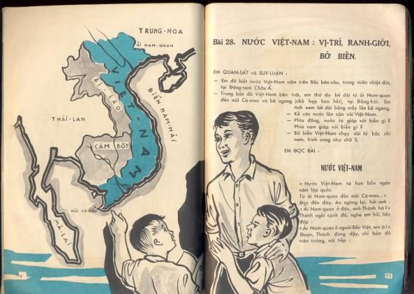 Giáo dục thời Việt Nam Cộng Hòa - Page 4 GD050