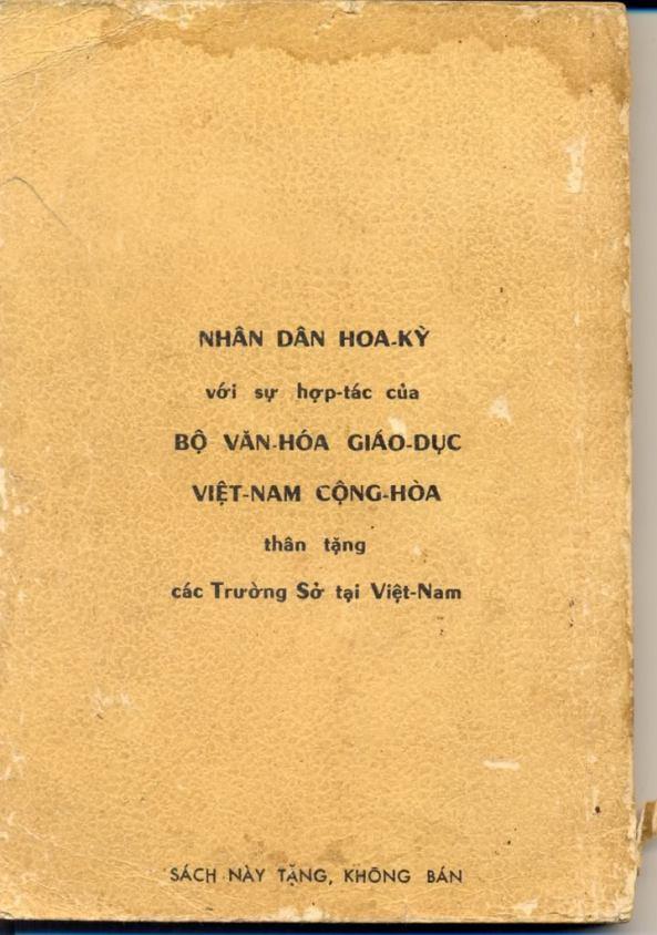 Giáo dục thời Việt Nam Cộng Hòa - Page 4 GD052