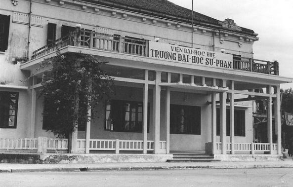 Giáo dục thời Việt Nam Cộng Hòa - Page 4 GD054