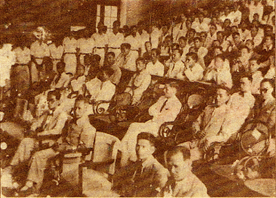 Giáo dục thời Việt Nam Cộng Hòa - Page 4 GD056