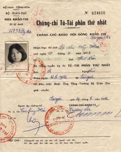 Giáo dục thời Việt Nam Cộng Hòa - Page 4 GD058