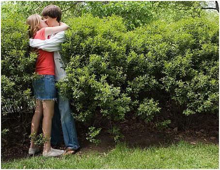 Nụ hôn Kiss1