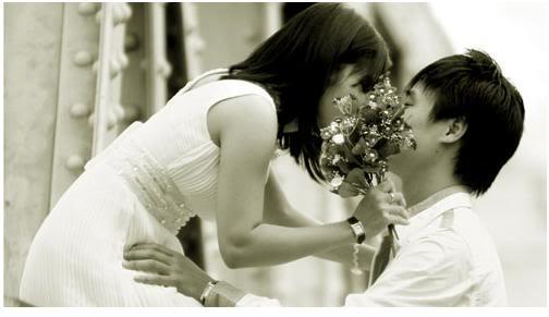Nụ hôn Kiss6