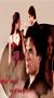 Vampire Diaries VD5