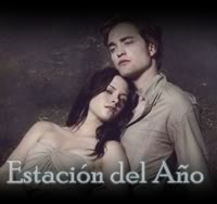 Foro gratis : The Power of Blood Crepsculo-amanecer