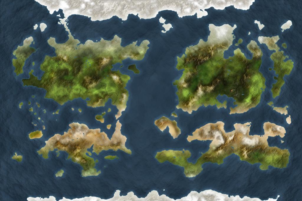 Possible World Map NewMap1a_zpsfa3028fc