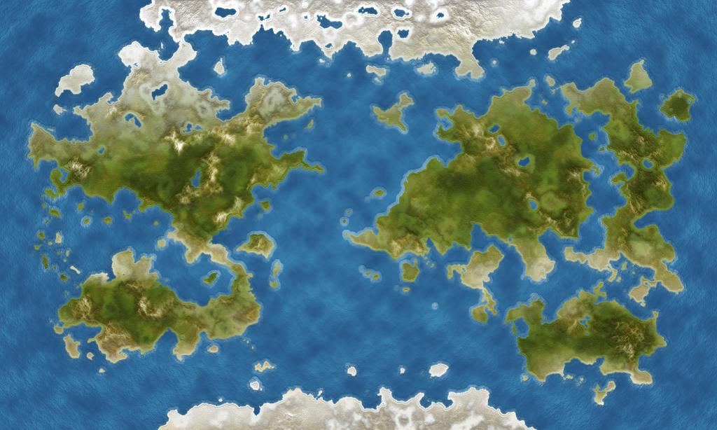Possible World Map Worldmap1_zpsa1861eaa