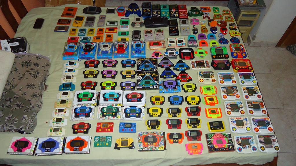 cercando giochi portatili degli anni 80 e 90 DSC0148221024x