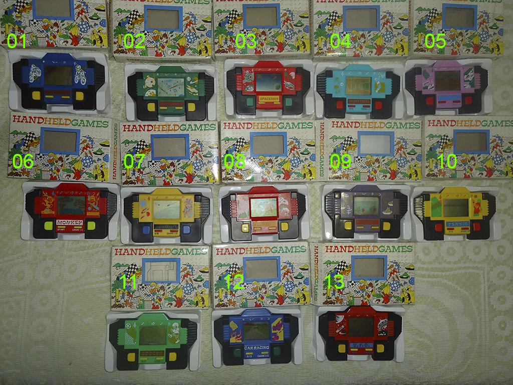 Sto cercando vecchi giochi degli anni: 80s/90s  DSC04788_zps9b9a00c2