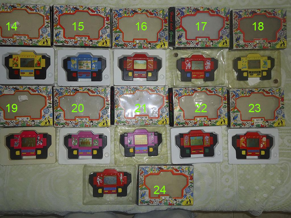 Sto cercando vecchi giochi degli anni: 80s/90s  DSC04792_zpscd7e1904