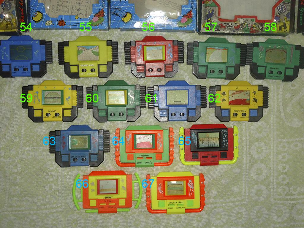 Sto cercando vecchi giochi degli anni: 80s/90s  DSC04810_zps202a192a