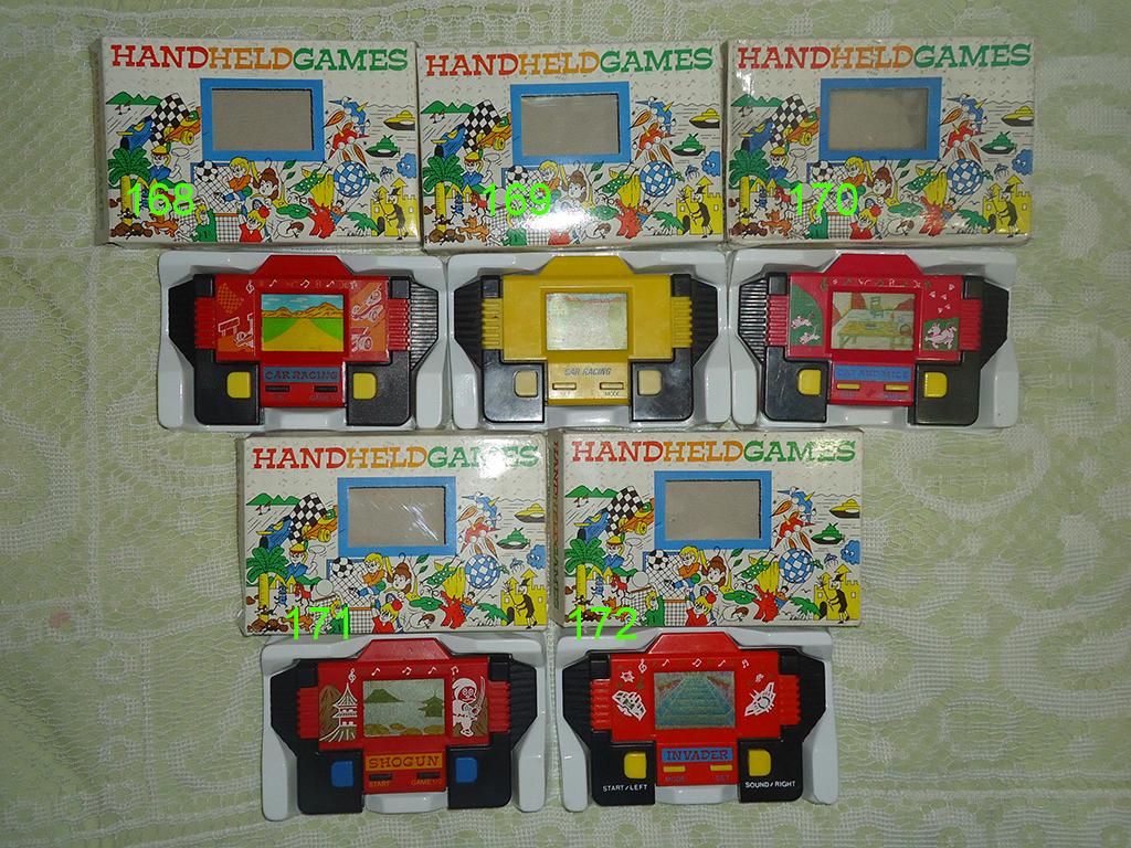 Sto cercando vecchi giochi degli anni: 80s/90s  DSC04837_zpsab702e3a