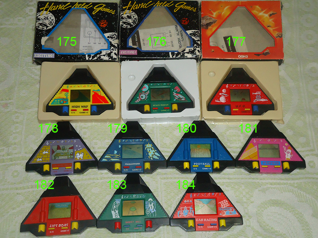 Sto cercando vecchi giochi degli anni: 80s/90s  DSC04846_zps3b88cf1e