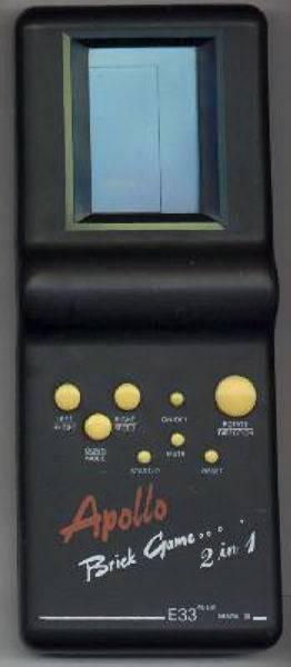 Sto cercando(cerco) i vecchi giochi che ho avuto durante l'infanzia Apollo2in1%20-%20Coacutepia_zpspodnf7ub
