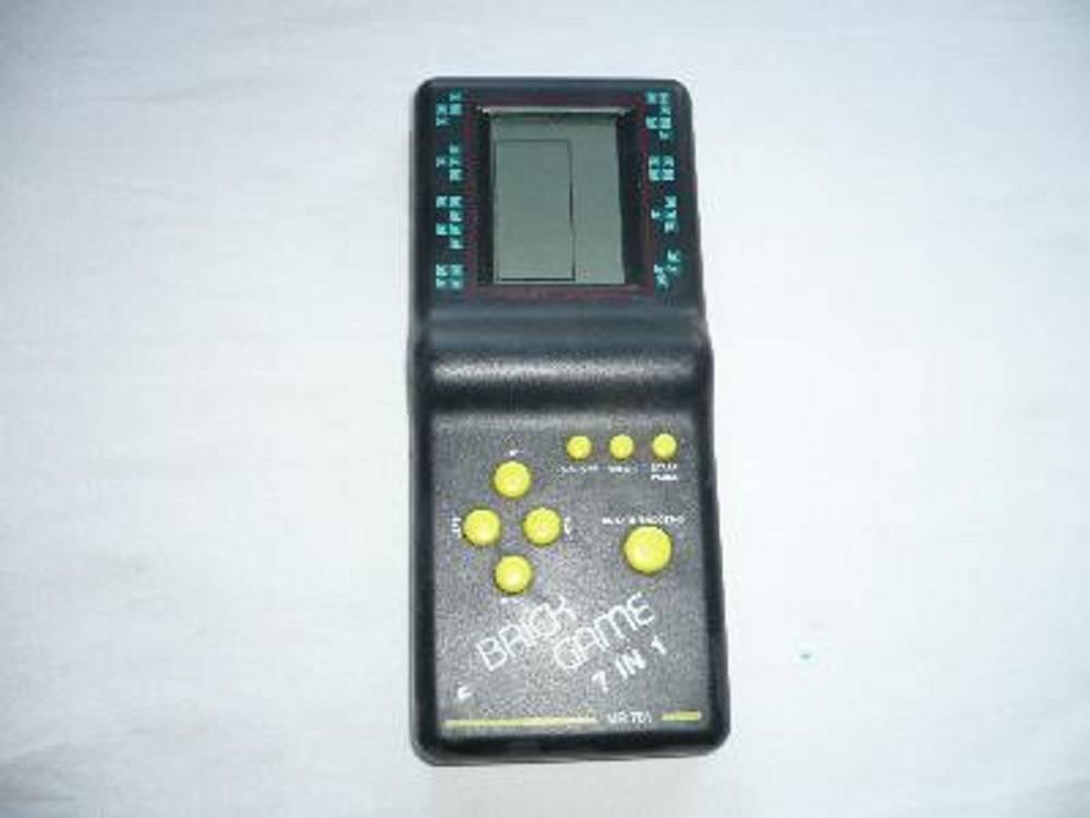 Sto cercando(cerco) i vecchi giochi che ho avuto durante l'infanzia Brick%20game%207%20in%201_zps2ecnrnrl