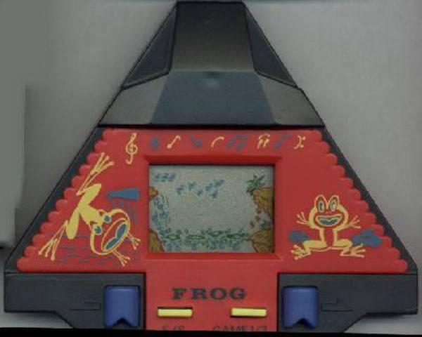 Sto cercando(cerco) i vecchi giochi che ho avuto durante l'infanzia Frogtri%20-%20Coacutepia_zpsepjd6b8t