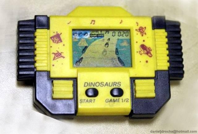 Sto cercando(cerco) i vecchi giochi che ho avuto durante l'infanzia Mini%20game%20dinosaurs_zpsqe6pbbau