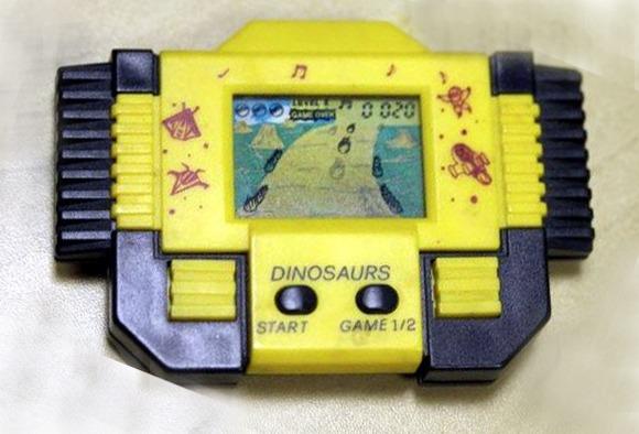 Sto cercando vecchi giochi degli anni: 80s/90s  Mini-games-raridades-novas-fotos-_MLB-F-3675277628_012013_zpsa12a367d