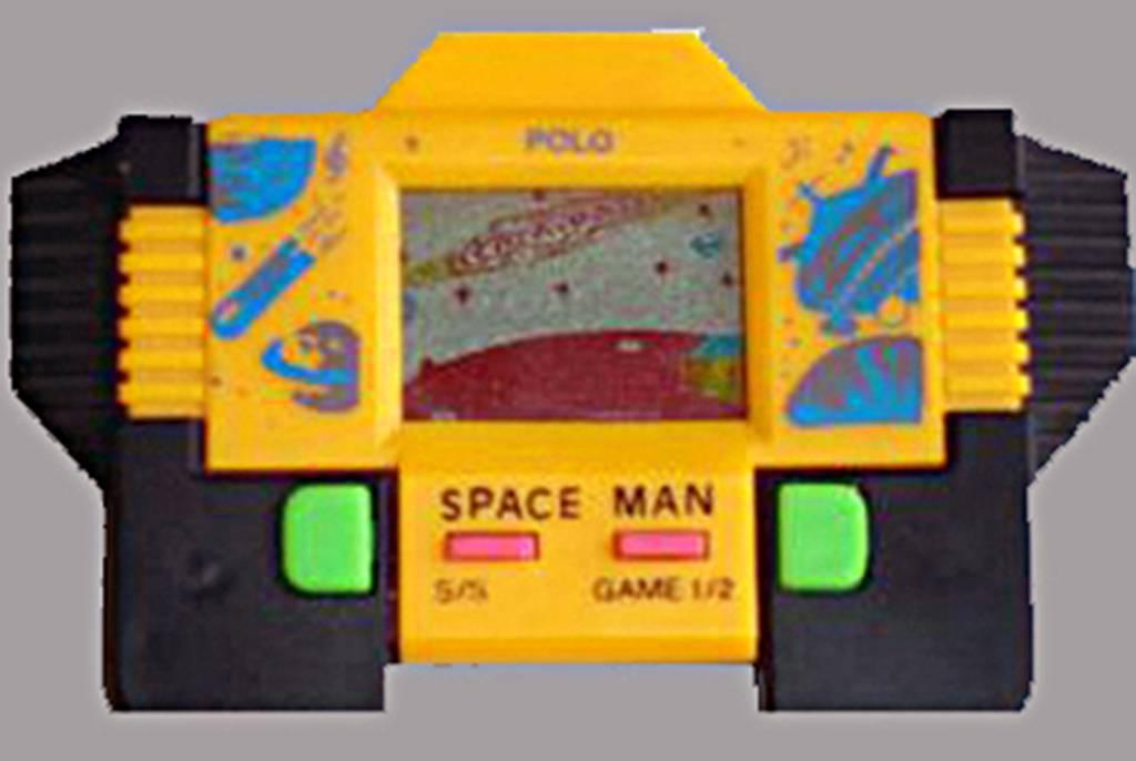 Sto cercando(cerco) i vecchi giochi che ho avuto durante l'infanzia Space%20man%202_zpsqq6vo8ru