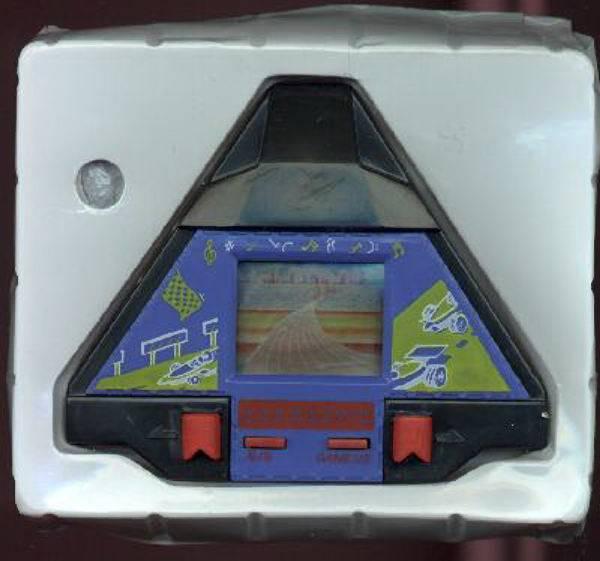 Sto cercando(cerco) i vecchi giochi che ho avuto durante l'infanzia Tricarracingblue%20-%20Coacutepia_zpszukf5mkp