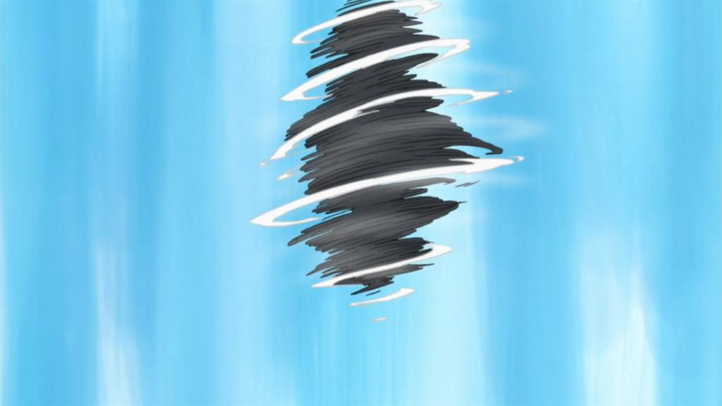 F. Guy. Omote_Renge_Anime_zpsjckrdx2v