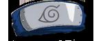 Genin|Konoha