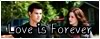 Love is Forever (Twilight) Elite TwilighteclipseLautnerandStewart-1
