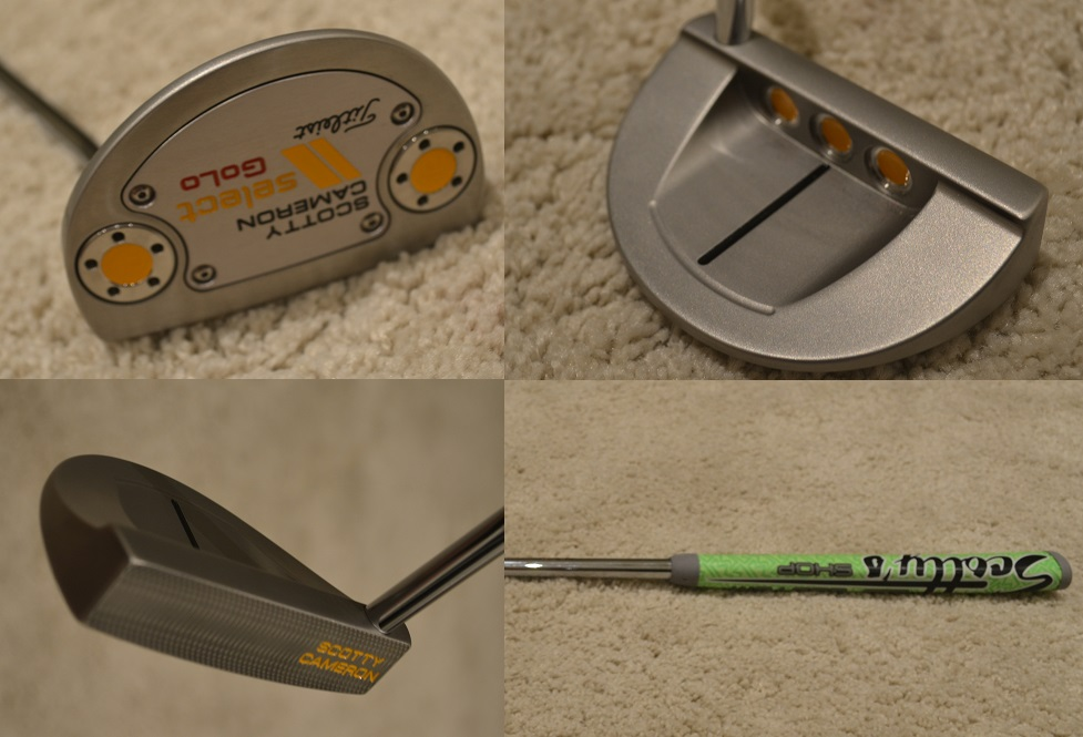 Scotty Cameron Owners List. Post Your Pictures Too! - Page 15 1_zpsd31bb068