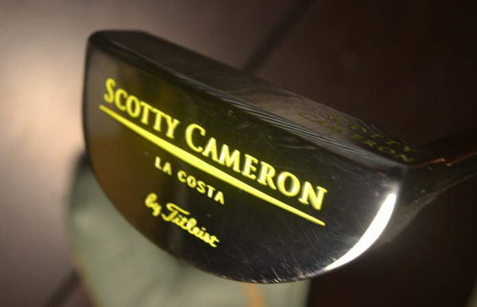 Scotty Cameron Owners List. Post Your Pictures Too! - Page 13 2_zps98fca8aa
