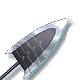 O Que Comprar No Mercado Duo-Solar-Spear