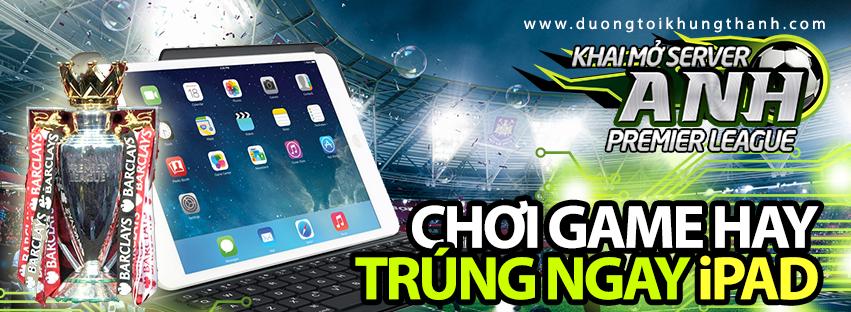 ĐTKT : Chơi game hay trúng ngay iPad Air Banner_06_851_312_zpsf6428eab