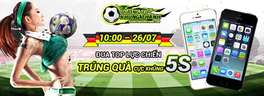 Game bóng đá hấp dẫn – Ra mắt server Đức trong Đường tới khung thành Dtkt_zps290bfec1