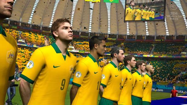 Đường Tới Khung Thành – đồng hành cùng World Cup 2014 Traogjaj_zpsd3c1c18d