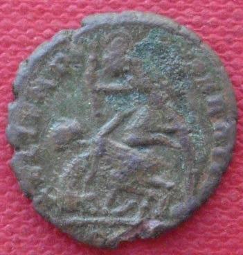 Nummus de Constance II 433e7df0-5132-4348-8c7c-99fbf513be73