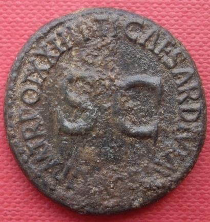 Livia  Dupondius, RIC 46 611e9757-d232-409d-a57d-44979d603bde