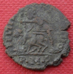 nummus Julien II pour Rome 699290f4-2163-4fee-92cd-64aebdeec81c