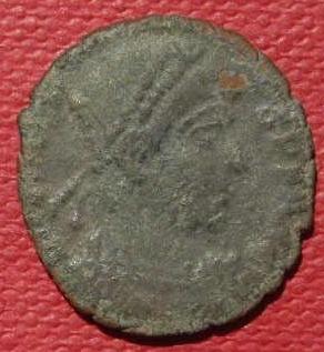 nummus de Valens pour Thessalonique B110b9e4-314b-4d11-a293-6acccf03dffa