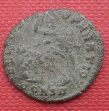 nummus Constance Galle pour Constantinople C58c1c20-52c1-4720-8f5e-b62d2da6ba43