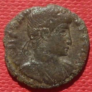 nummus Constans pour Rome Cd358e1b-2869-4c04-81bf-0aff7a319a62