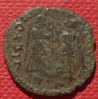 nummus Constans pour Rome F9f5724c-03a0-40e7-a277-88c8c11d423a