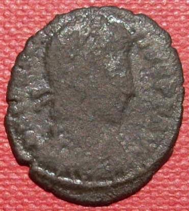 Nummus de Constance II pour Thessalonique Fb734a27-5da6-49f5-8ec7-01bafc1be26f